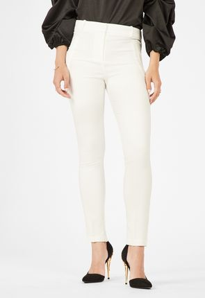 bf2991b0 Women's Trouser Jeans On Sale - Buy 1 Get 1 Free for New Members!