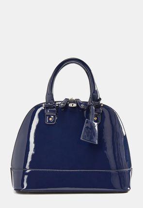 Satchel Purses & Handbags on Sale - Buy 1 Get 1 Free for New Members!