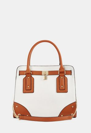 designer purse sale zn4e  Cullen Satchel