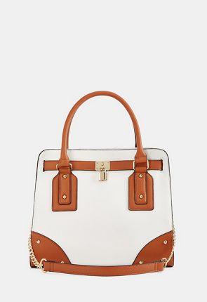 designer purse sale zn4e  Cullen Satchel