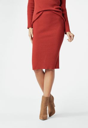 1a7f56a59c9 Skirts for Women on Sale - Buy 1 Get 1 Free for New Members!