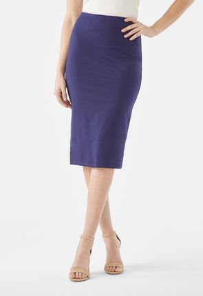 93a65316d03 For stylish women s skirts at amazingly affordable prices don t miss our  many short and long styles. Browse for looks that really highlight your fit  legs.