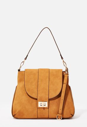 Cheap Handbags   Women s Purses on Sale - BOGO for New Members! ad39942650ef5