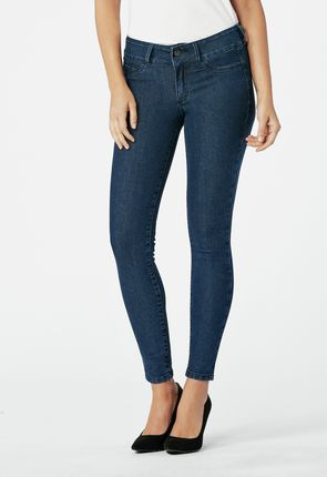 Cheap Jeans For Women - On Sale - Buy 1 Get 1 Free for New Members!