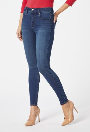 Cheap Jeans For Women - On Sale - Buy 1 Get 1 Free for New Members! 4595886d1d