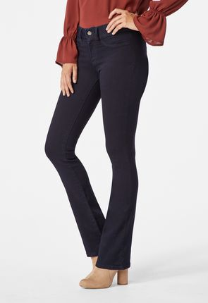 d660b1d0604df Bootcut Jeans for Women On Sale - Buy 1 Get 1 Free for New Members!