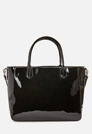 Cheap Tote Bags & Large Purses on Sale - Buy 1 Get 1 Free for New ...