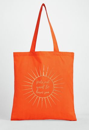 Cheap Tote Bags Large Purses On Sale Buy 1 Get 1 Free For New