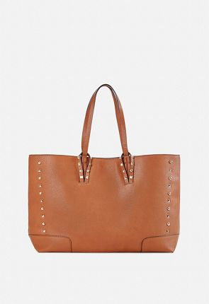 Try Our Women S Tote Bags Including Comfy Crossbody And Stylish Brown Handbags Large Purses Are Always In Demand Because They Combine The Sharp