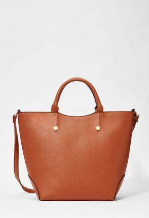 4898d56f0ee4 Cheap Handbags   Women s Purses on Sale - BOGO for New Members!