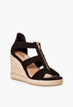 db24a201e8e1c Wide Calf Gladiator Sandals - On Sale - Buy 1 Get 1 Free for New ...