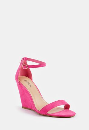 d2b87debd5c Women s Wedges - Heels