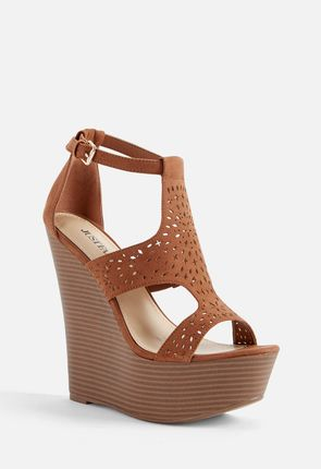 3e70d7a876 Women's Wedges - Heels, Shoes & Sandals On Sale - BOGO for New Members!