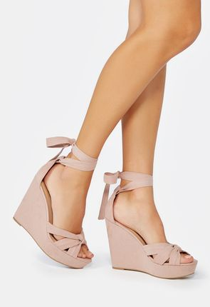 cb096e1d2da1 Women s Wedges - Heels