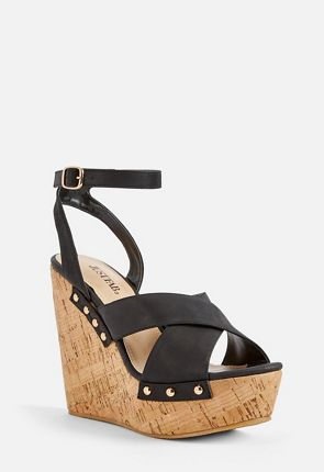 d69aebec9344a0 Women s Cork Sandals - On Sale - Buy 1 Get 1 Free for New Members!