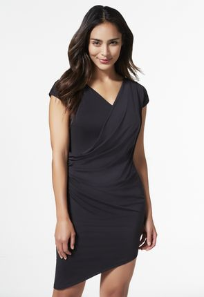 Cheap Dresses for Women on Sale - Buy 1 Get 1 Free for New Members!